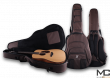 Furch Indigo G-CY - gitara akustyczna - zdjęcie 4