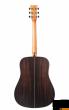 Morrison G-1004 D SM - gitara akustyczna - zdjęcie 5