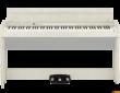 Yamaha MG 10 XUF - mikser dźwięku z efektem 4 kanały mikrofonowe - zdjęcie 2