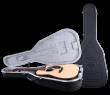 Furch Red Gc-SR - gitara akustyczna - zdjęcie 5