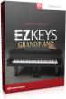 Toontrack EZkeys Grand Piano (licencja) - zdjęcie 1