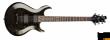 Caparison Angelus C2 ANG QE TBK - gitara elektryczna - zdjęcie 1