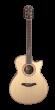 Furch Orange Plus D-CR - gitara akustyczna - zdjęcie 1