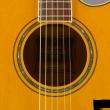 Yamaha CPX-600 VT - gitara elektroakustyczna - zdjęcie 5