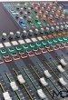 Soundcraft Si Performer 2 - cyfrowy mikser dźwięku 24 kanały mikrofonowe - zdjęcie 3