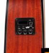 Morrison B-1007 J CEQ - gitara elektroakustyczna - zdjęcie 3
