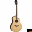 Yamaha APX-600 NT - gitara elektroakustyczna - zdjęcie 1