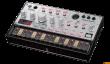 Korg Volca Bass - basowy syntezator analogowy - zdjęcie 2