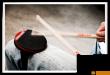 Wincent Slimpad - pad treningowy na udo - zdjęcie 2