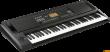 Korg EK-50 - keyboard - zdjęcie 4