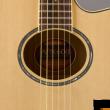 Yamaha APX-600 NT - gitara elektroakustyczna - zdjęcie 5
