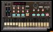 Korg Volca FM - cyfrowy syntezator FM - zdjęcie 1