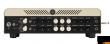 Yamaha THR-100 HD Dual - tranzystorowa głowa gitarowa - zdjęcie 1
