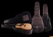 Furch Blue D-CM - gitara akustyczna - zdjęcie 5
