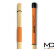 Rohema Percussion Professional Rods Bamboo - hot rods - zdjęcie 2