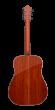 Furch Red Gc-SR - gitara akustyczna - zdjęcie 2