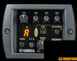 Yamaha AC-3 R A.R.E. VN - gitara elektroakustyczna - zdjęcie 2