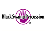 Black Swamp Percussions
