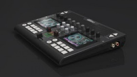 GoDJ Plus Demo by DJ Schedule 1