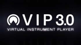 Introducing VIP 3.0