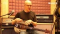 Devin Townsend Ocean Machine with MOOER