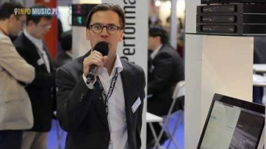 Lab.Gruppen IPD / LUCIA (ISE2014)