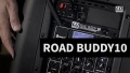 LD Systems ROAD BUDDY10