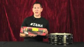 Tools of the Trade #4 - Snare Tune-Up Kit