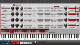 MPC Academy: Touch Workflow Pt. 5 - Keygroups