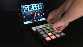 iRig Pads - Overview