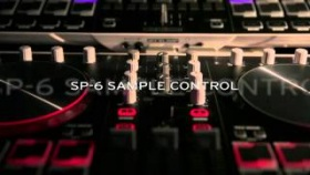 Reloop Beatmix 4 Trailer