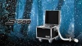 Antari Fog Machine / S-500 Snow Machine