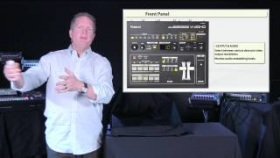 Roland V-40HD Introduction Webcast