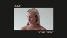 Hildur - Picture Perfect (official audio)