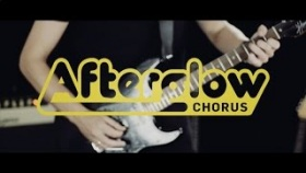 Afterglow Chorus - Official Product Video