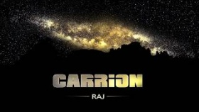 Carrion - Raj