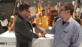 Faith Guitars (Musikmesse 2014)