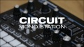 Novation // Circuit Mono Station - Getting Started