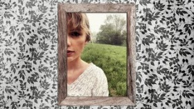 Taylor Swift - Cardigan
