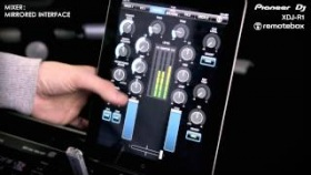 XDJ-R1 Official Walkthrough - Wireless DJ System
