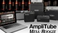 AmpliTube MESA/Boogie - Official MESA/Boogie? Tone for your Studio