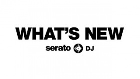 What's New In Serato DJ 1.7