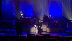 IN CONCERT ''MICHAEL BOLTON'' LIVE 2005