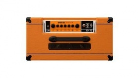 NEW ORANGE AMPS 2019 - TremLord 30 Product Video