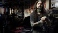 Introducing the Mike Portnoy ActiveGrip 420x Drumstick