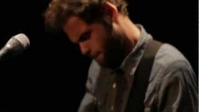 Passenger - Let Her Go [Official Video]