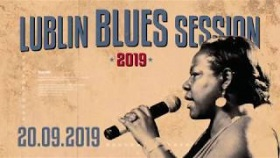 Lublin Blues Session
