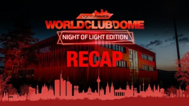 BigCityBeats WORLD CLUB DOME Night of Light Edition