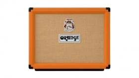 Orange Rocker 32 - Guitar Amp Combo
