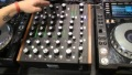 [NAMM 2015] Rane MP2015 Rotary Mixer
